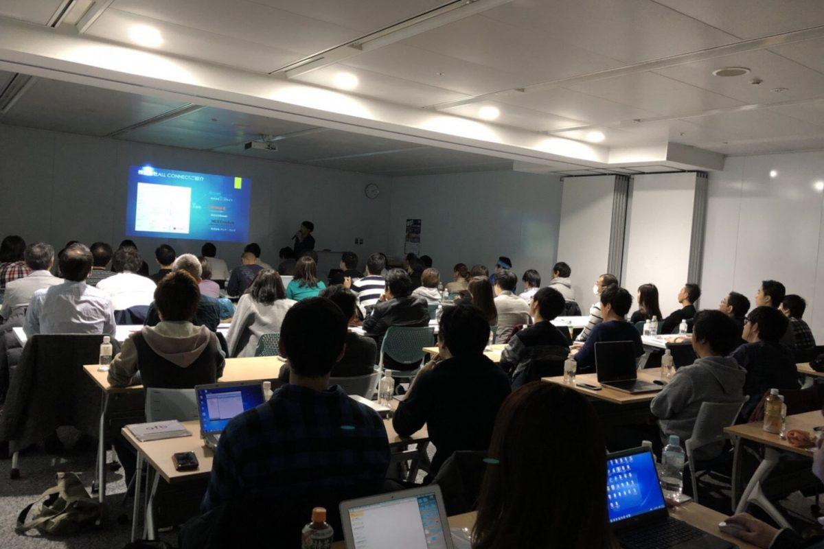 【東京】アフィB共催!SEO対策目線VS一般ユーザー目線で皆さんのサイト診断します!セミナー