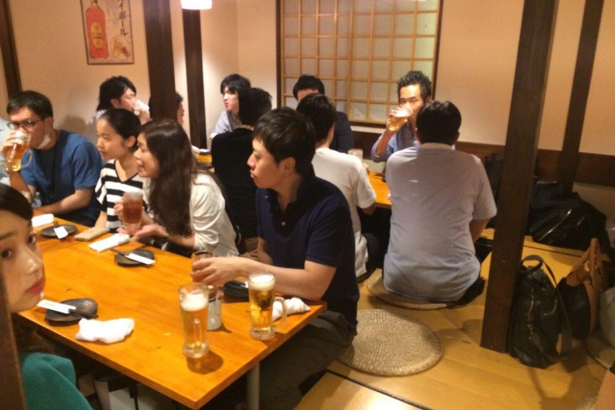 【東京】ファベルカンパニー×ALISAの最新SEOセミナー